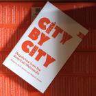 City_by_City_Square_6e107440-edd0-4f6f-bba4-6caccfb9eeda_1024x1024