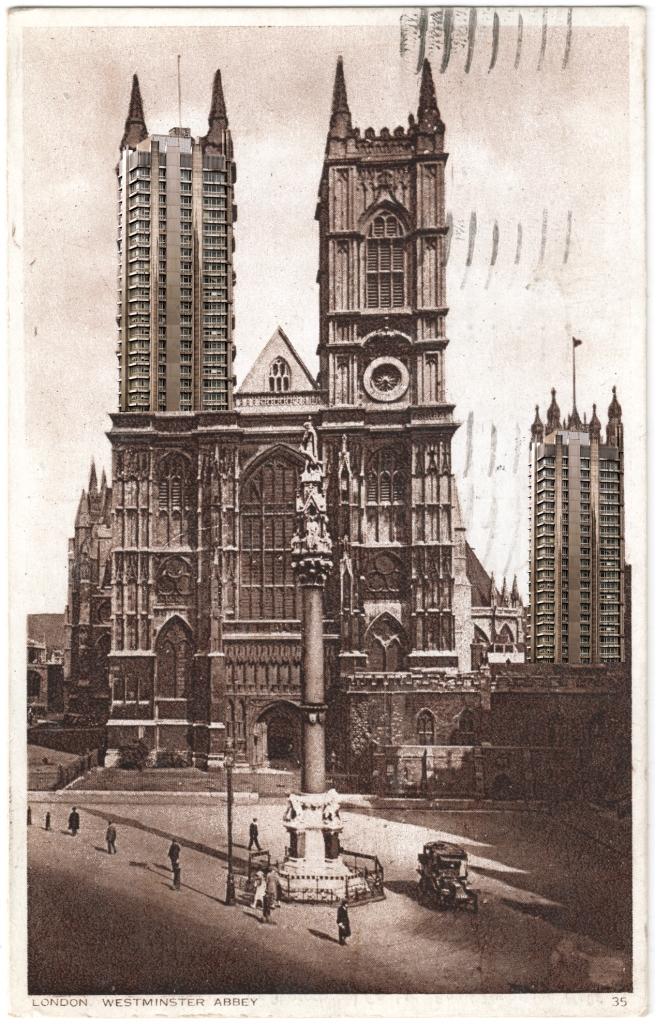 'Abbey's Loft conversion'. Image: Jasper Sutherland