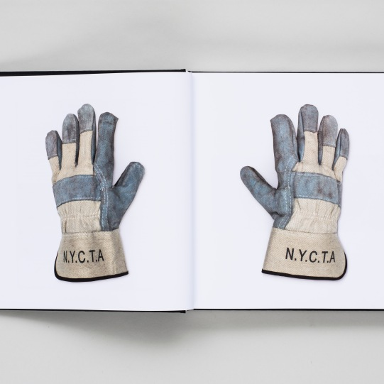 nycta_objects_page_24-25