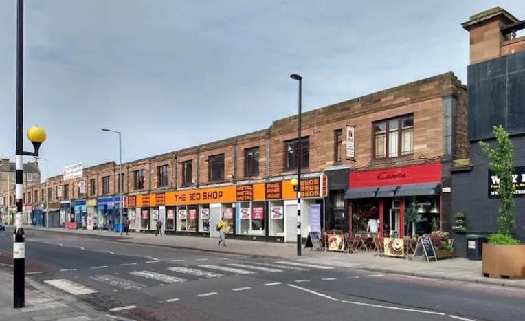 The-Leith-Walk-Block-under-threat.-Pic-Save-Leith-Walk-campaign