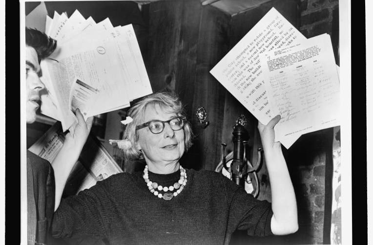 jane-jacobs-battle-for-the-city-
